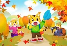 儿童习惯养成动画片《巧虎乐智小天地》全537集/0-7岁/2007年-2017年大合集 149.46GB 巧虎动画片全集下载-儿童动画网
