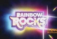 小马宝莉剧场版《彩虹摇滚 Equestria Girls Rainbow Rocks》国语1080P版+英语1080P版 MP4/MKV/3.84GB 小马宝莉剧场版全集下载-儿童动画网