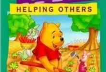 儿童动画片《小熊维尼历险记 The Many Adventures of Winnie the Pooh》全49集 国语版 高清/MP4/4.54G 动画片小熊维尼历险记全集下载-儿童动画网