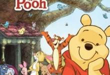 儿童动画电影《小熊维尼 Winnie the Pooh 2011》英语中英双字 1080P/MP4/1.15G 动画片小熊维尼全集下载-儿童动画网