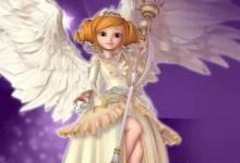儿童动画片《星学院》第一季 全26集 720P/MP4/4.01G 动画片星学院全集下载-儿童动画网