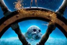 动画电影《 奇妙仙子第五部 小叮当与海盗仙子 Tinker Bell and the Pirate Fairy》国英双语 720P/MKV/2.43G 动画电影奇妙仙子小叮当下载-儿童动画网