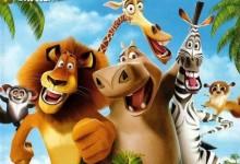 动画电影《马达加斯加 Madagascar》国奥英三语版 720P/MKV/3.4G 动画片马达加斯加全集下载-儿童动画网