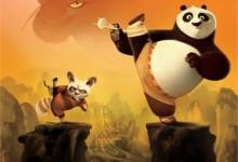 动画电影《功夫熊猫 1 Kung Fu Panda》国英双语双字 720P/MKV/2.05G 动画片功夫熊猫全系列下载-儿童动画网