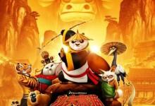 动画电影《功夫熊猫 3 Kung Fu Panda》国英双语双字 720P/MP4/2.08G 动画片功夫熊猫全系列下载-儿童动画网