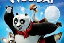 动画电影《功夫熊猫感恩节特辑 Kung Fu Panda Holiday》英语中字 720P/MKV/233M 动画片功夫熊猫全系列下载-儿童动画网