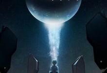 儿童动画片《纳米核心 Nano Core》第三季全22集 国语版 高清/MP4/1.74G 动画片纳米核心全集下载-儿童动画网