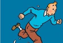 儿童动画片《丁丁历险记 The Adventure of Tintin 》1-3季全39集 国英双语中字 720P/MKV/36G 动画片丁丁历险记全集下载-儿童动画网