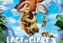 动画电影《冰川时代3/冰河世纪3: 恐龙的黎明  Ice Age: Dawn of the Dinosaurs》国粤英台四语中字 720P/MKV/2.79G 动画电影冰川时代/冰河世纪全5部下载下载-儿童动画网