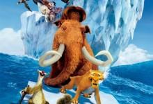 动画电影《冰川时代4/冰河世纪4: 大陆漂移  Ice Age: Continental Drift》国粤英三语中字 720P/MKV/4.56G 动画电影冰川时代/冰河世纪全5部下载下载-儿童动画网