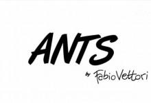 儿童益智动画片《蚂蚁 Antz》全52集 国语版 高清/MP4/679M 动画片小蚁雄兵全集下载-儿童动画网