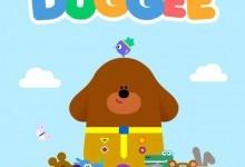 儿童益智动画片《嗨 道奇 Hey Duggee》第一季全51集 国语版51集+英文版51集 高清/MP4/1.38G 动画片嗨 道奇全集下载-儿童动画网