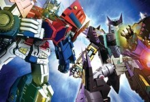 变形金刚系列《变形金刚:塞伯坦传奇 Transformers Cybertron 2005》全52集 中文版52集+英文版52集 高清/MP4/11.87G 变形金刚最全合集下载-儿童动画网