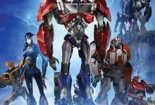变形金刚系列《变形金刚:领袖之证 Transformers : Prime  2010》全三季共65集 中文版中英语字幕 高清/MKV/32.69G 变形金刚最全合集下载-儿童动画网