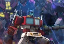 变形金刚系列《变形金刚:合体战争/组合金刚之战 Transformers:Comebiner Wars 2016》全8集 英语中英双字 1080P/MP4/630M 变形金刚最全合集下载-儿童动画网