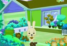 儿童益智动画片《哈利学前班之拼音篇 Harry preschool》全31集 国语版 720P/MP4/227M 哈利学前班全集下载-儿童动画网
