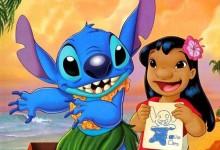 迪士尼动画片《星际宝贝:神奇大冒险 Lilo & Stitch》第二季全29集 国语版29集+英语版29集 高清/MP4/3.4G 动画片星际宝贝全集下载-儿童动画网