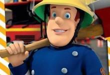 儿童益智动画片《消防员山姆 Fireman Sam》第7季全26集 高清/MP4/1.1G 动画片消防员山姆全集下载-儿童动画网
