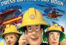 儿童益智动画片《消防员山姆 Fireman Sam》第8季全26集 高清/MP4/1.1G 动画片消防员山姆全集下载-儿童动画网