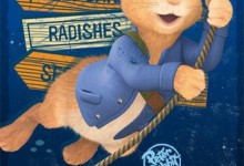 儿童益智动画片《比得兔 Peter Rabbit》第二季全52集 国语版 720P/MP4/4.85G 动画片比得兔全集下载-儿童动画网