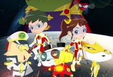 儿童动画片《快乐椭魔塔 第五季 小主人之正义联盟》全52集 720P/MP4/5.05G  动画片小主人之正义联盟全集下载-儿童动画网