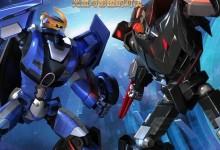 儿童动画片《机变英盟》第一季全20集 720P/MP4/2.19G 动画片机变英盟全集下载-儿童动画网