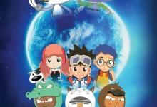儿童益智动画片《弹叮铛历险记》全26集 720P/MP4/2.01G 动画片弹叮铛历险记全集下载-儿童动画网