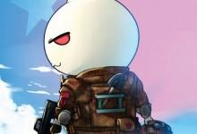 动画片《那年那兔那些事儿》 第一季全12集 720P/MP4/450M  动画片那年那兔那些事儿全集下载-儿童动画网
