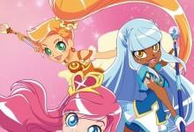 儿童动画片《摇滚萝莉》第二季全26集 国语版  1080P/MP4/6.94G 动画片摇滚萝莉全集下载-儿童动画网