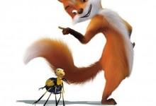 儿童益智动画片《小狐狸发明记》全2季共52集 720P/MP4/7.47G 动画片小狐狸发明记全集下载-儿童动画网