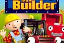 儿童益智动画片《巴布工程师 Bob the Builder》全16季共209集 国语版 高清/MP4/8.11G 动画片巴布工程师全16季共209集下载-儿童动画网