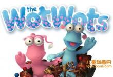 儿童益智动画片《太空娃娃》第一季全52集 国语版 720P/MP4/4.26G 动画片太空娃娃全集下载-儿童动画网