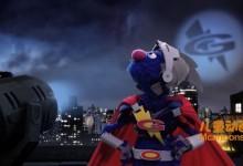 儿童动画片《超级葛罗弗》全17集 中文版17集+英文版17集 720P/MP4/2.47G 动画片超级葛罗弗全集下载-儿童动画网