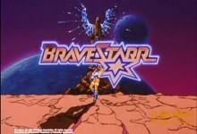 美国动画片《布雷斯塔警长 BraveStarr》全65集 英语版 高清/MP4/5.45G 动画片全集下载-儿童动画网