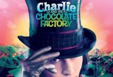 美国经典儿童电影《查理和巧克力工厂 Charlie and the Chocolate Factory 2005》国语版 720P/RMVB/781M 查理和巧克力工厂国语版下载-儿童动画网