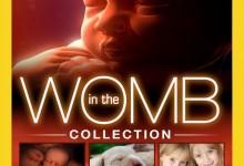 亲子纪录片《子宫日记:人类篇 In the Womb》英语中字 720P/MKV/2.19G 让宝宝知道自己是怎么来的-儿童动画网