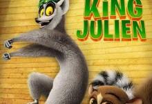 梦工场动画片《朱利安国王万岁 All Hail King Julien》第二季全16集 英文原版 720P/MP4/3G 动画片朱利安国王万岁全集下载-儿童动画网