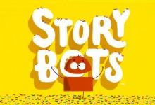 早教动画片《字母歌 ABC Song》全27集 英语中英双字 1080P/MP4/420M 动画片下载-儿童动画网