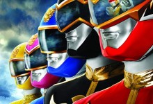 美国动画片《超凡战队之极度动力 Power Rangers Megaforce》全22集 国语版 720P/MP4/5.82G 动画片超凡战队之极度动力下载-儿童动画网