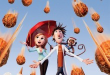 美国动画电影《天降美食 Cloudy with a Chance of Meatballs 2009》英语中英双字 720P/MP4/1.4G 动画片下载-儿童动画网