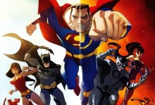 美国动画电影《正义联盟:两个地球的危机 Justice League: Crisis on Two Earths 2010》英语中字 720P/MP4/2.18G 正义联盟动画片下载-儿童动画网