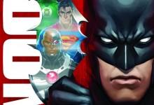 美国动画电影《正义联盟:毁灭 Justice League: Doom 2012》英语中字 720P/MKV/4.37G 正义联盟动画片下载-儿童动画网