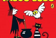 英国动画片《女巫麦格和小猫莫格 Meg and Mog 2003》全48集 英语版 高清/AVI/3.19G 女巫麦格和小猫莫格动画片下载-儿童动画网