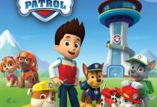 美国动画片《汪汪队立大功 PAW Patrol》 第五季全13集 国语版13集+英文版26集 1080P/MKV/7.46GB 汪汪队立大功全集下载-儿童动画网