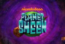 美国动画片《西恩的星球 Planet Sheen》第二季全13集 英语英字 720P/MKV/9.12G 动画片西恩的星球下载-儿童动画网