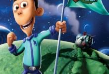 美国动画片《西恩的星球 Planet Sheen》第一季+第二季全26集 国语版 高清/MP4/1.79G 动画片西恩的星球下载-儿童动画网