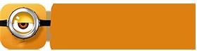 儿童动画网-儿童动画片大全 儿童动画片资源专业下载站